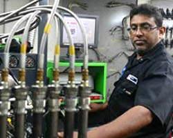 171206 diesel services Pump testing.jpg