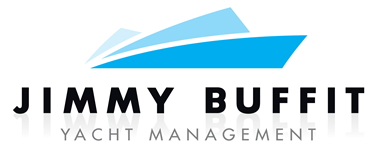 171206 jimmy-buffit-logo.jpg