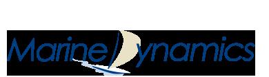 171207 marine dynamics logo.png
