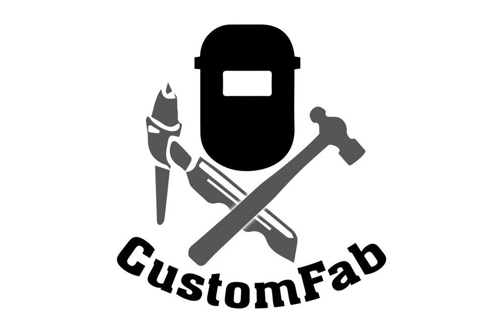 171207 Cust fab logo.jpg