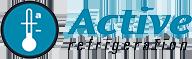 171208 AR logo.png