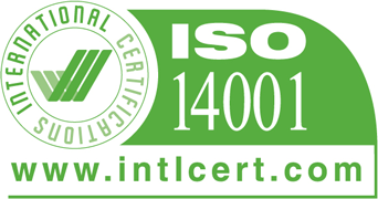171209 AR iso-14001.png