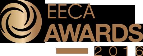 171208 AR eeca-winner-2016.png