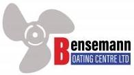 171208 bensemann logo.jpg