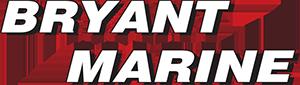 171205 Bryant-Marine-logo.png