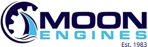 180122 Moon-Engines-logo.png
