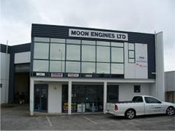 180122 Moon-Engines-Ltd.jpg