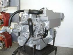 180122 Marine-Engines 3.jpg