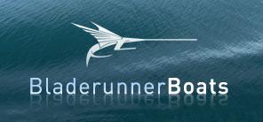 180122 bladerunner logo.jpg
