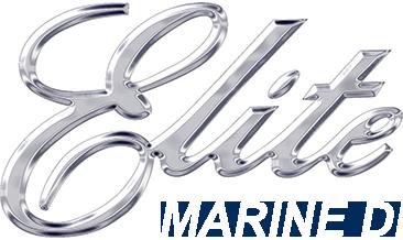 180130 Elite logo.png
