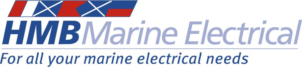 180131 HMBE logo.png