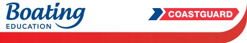 180213 Coastguard logo.png