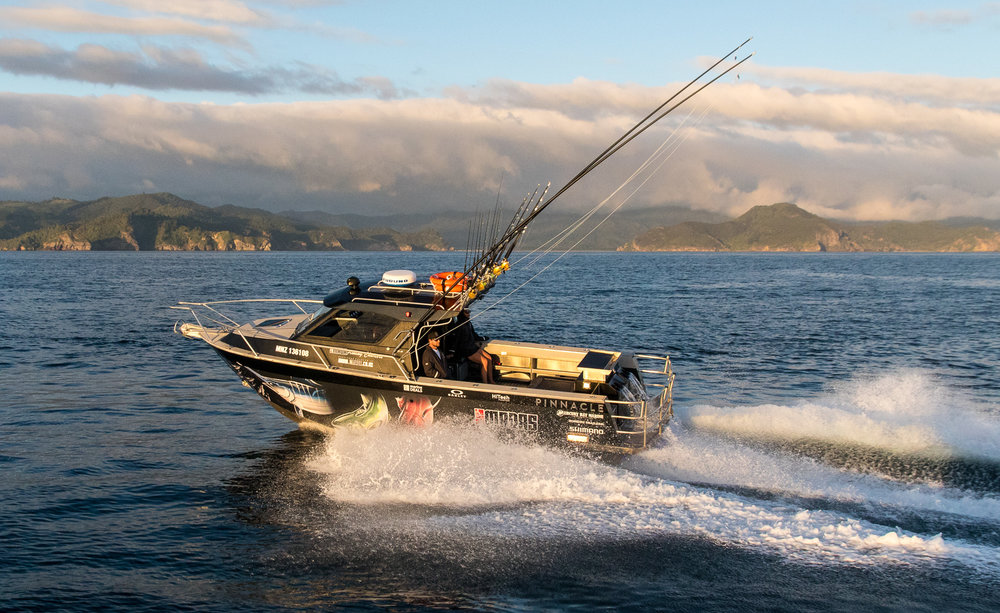 180314 Pinnacle-Boats-New-Zealand-930-3S5A0455.jpg