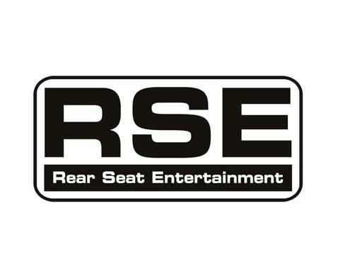 180220 RSE RSEblk_Logo_-_highest_res.jpg