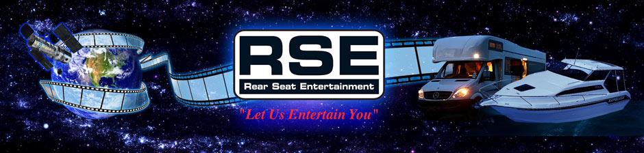 180220 Website-banner-RSE.jpg