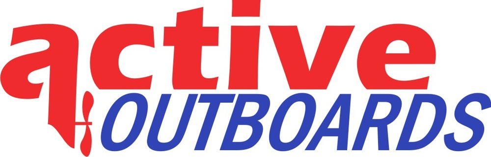 180228 active Logo II JPG.jpg