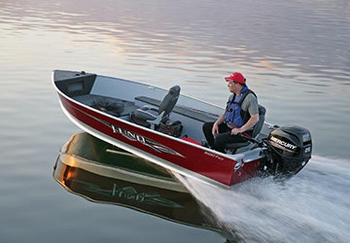180306 boat.jpg