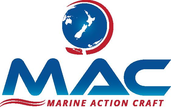180307 Logo.png