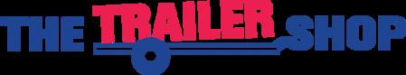 180312 logo.png