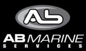 180313 ABM logo.png