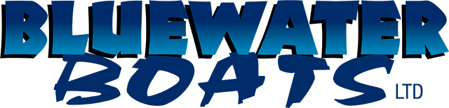 180313 blue-water-boats-logo.png