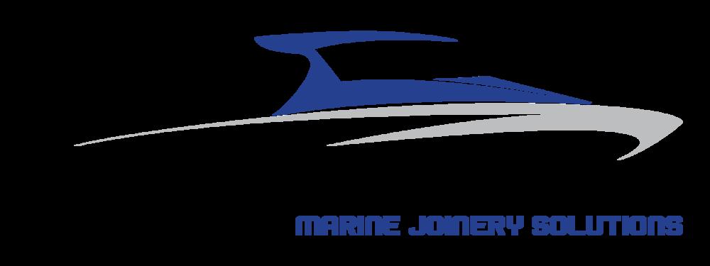180316 SF logo.png