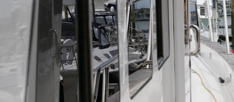 180418 Boat-Valet-Auckland.jpg