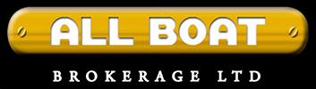 180418 all-boat-logo-sm.jpg