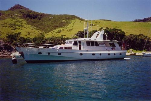 180419 883_59_original_size_DUrville_at_anchor.jpg