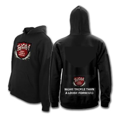 180611 2016-topcatch-hoodie-standard.jpg