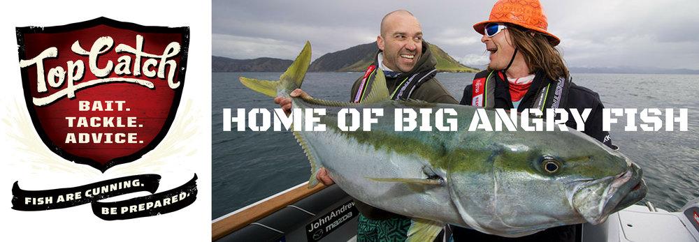 180611 home-of-big-angry-fish-_1_.jpg