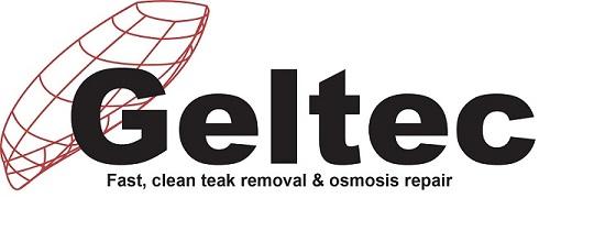 180618 Geltec-Logo-for-osmosis-repair-website-1.jpg