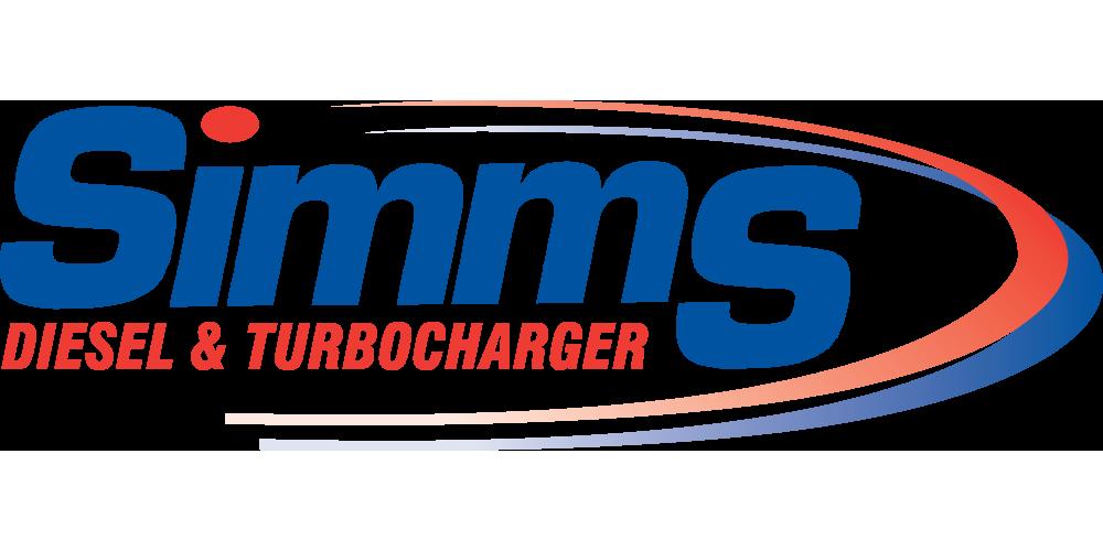180629 Simms-Logo-HiRez-1000x500.png