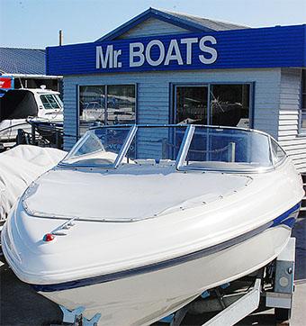 180814 Used-Boats 2.jpg