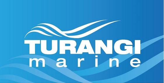 180816 Turangi_Marine_Logo_Blue.jpg