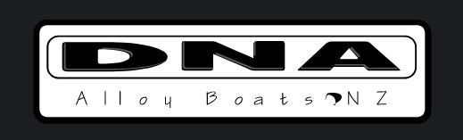 180817 DNZ logo.png