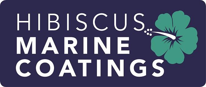 180912 Hibiscus-Marine-coating-Logo-Blue-bg.jpg