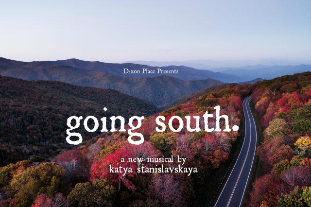 Going South.jpg