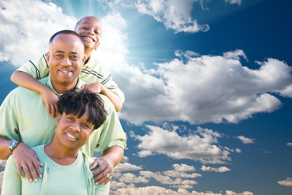 Family-Sun.jpg