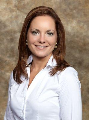 Dr. Rebecca Watchel