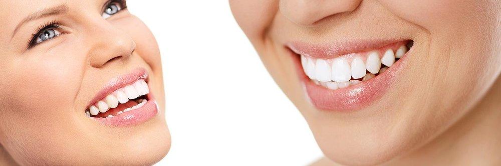 Cosmetic Dentist La Mesa