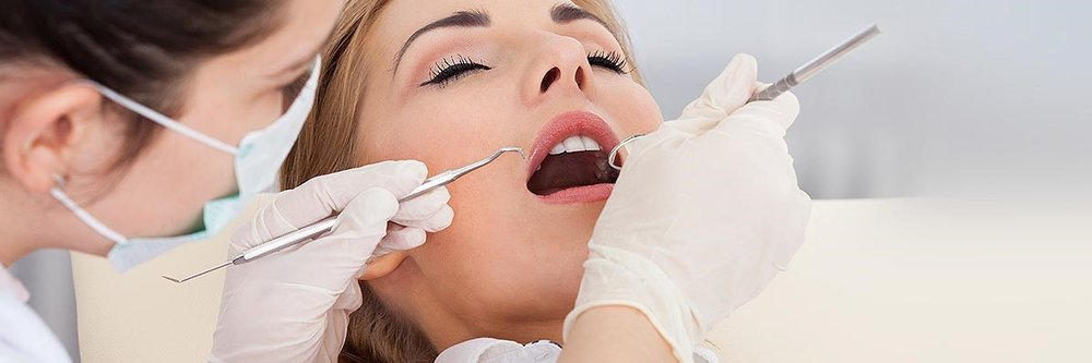 Cosmetic-Dental-Bonding.jpg