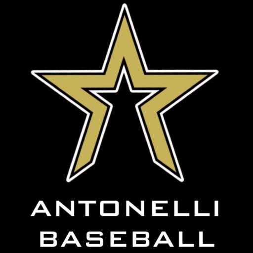 antonellibaseball.png