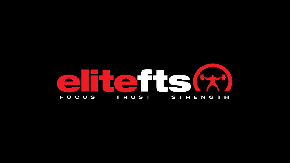 elitefts.jpg