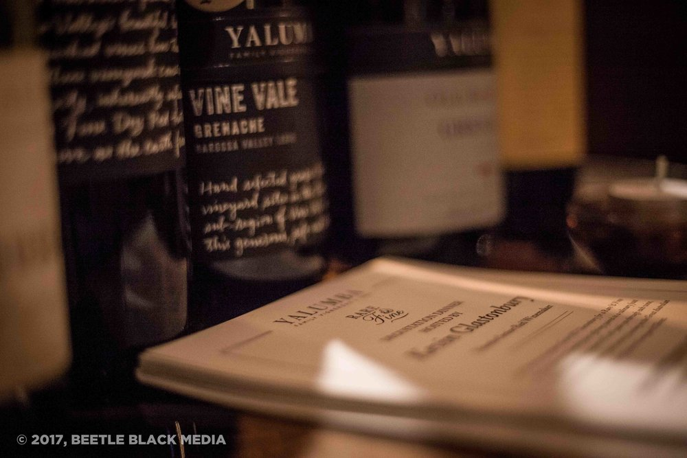 Yalumba Wine Dinner (1 of 5).jpg