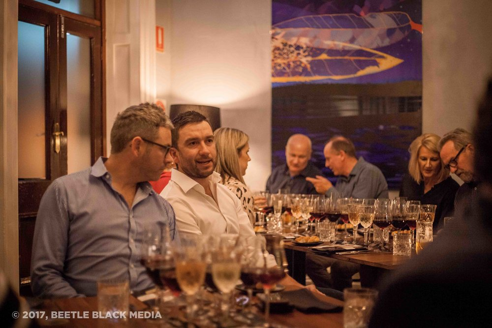 Yalumba Wine Dinner (2 of 5).jpg