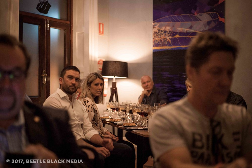 Yalumba Wine Dinner (18 of 71).jpg