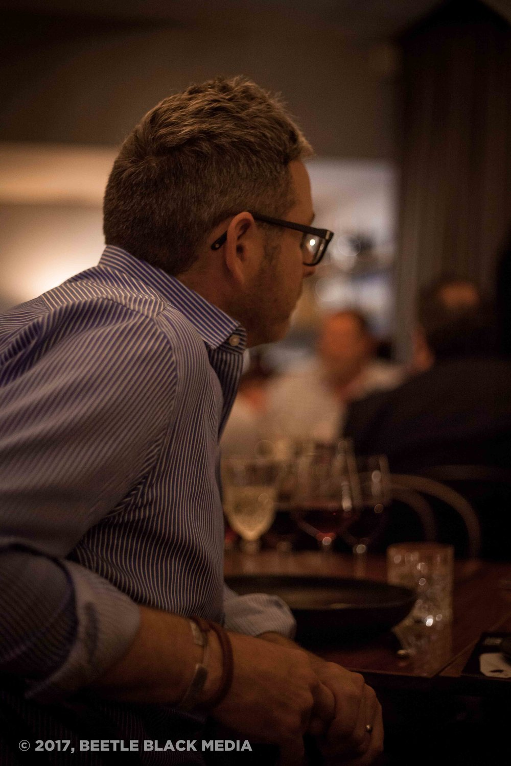Yalumba Wine Dinner (25 of 71).jpg