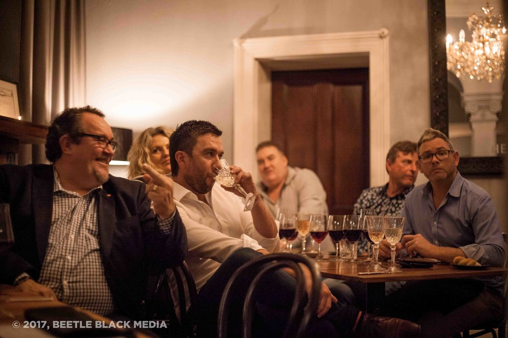 Yalumba Wine Dinner (30 of 71).jpg
