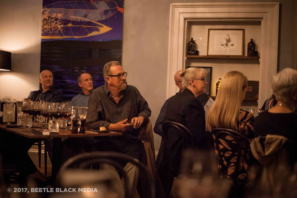 Yalumba Wine Dinner (31 of 71).jpg